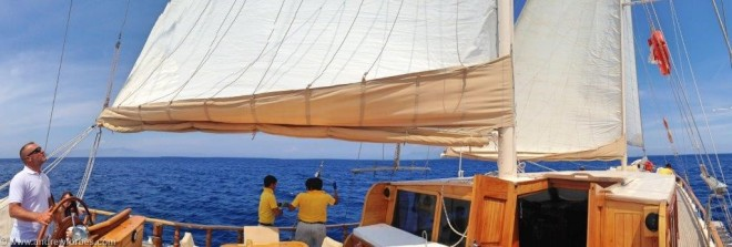SCIC sailing Greek Islands andrew forbes travel (8)