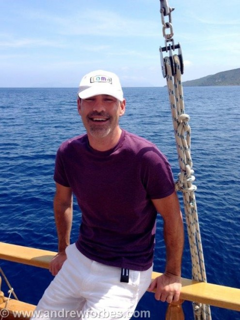 SCIC sailing Greek Islands andrew forbes travel (9)