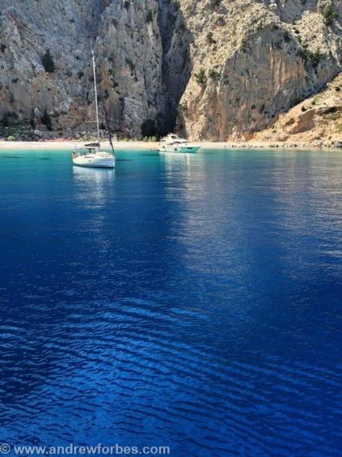 Symi Dodecanese archipelago SCIC Sailing (1)