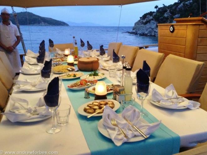 Symi Dodecanese archipelago SCIC Sailing (11)
