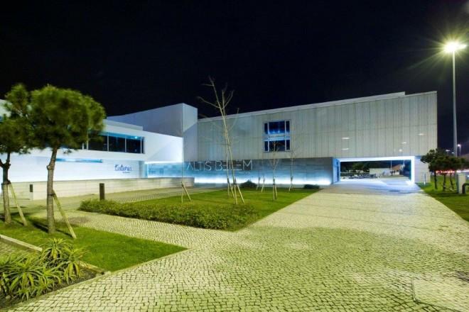 Belém (8)_Facade