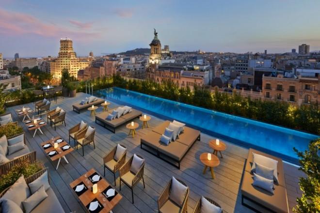 Mandarin Oriental Barcelona Hotel George Apostolidis (1)