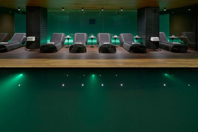 Mandarin Oriental Barcelona Hotel George Apostolidis (2)