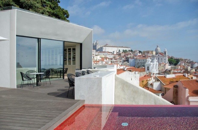 Lisbon Travel Article Andrew Forbes  (19)
