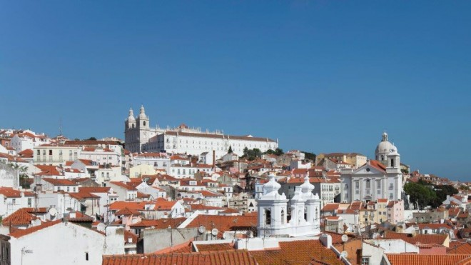 Lisbon Travel Article Andrew Forbes  (20)