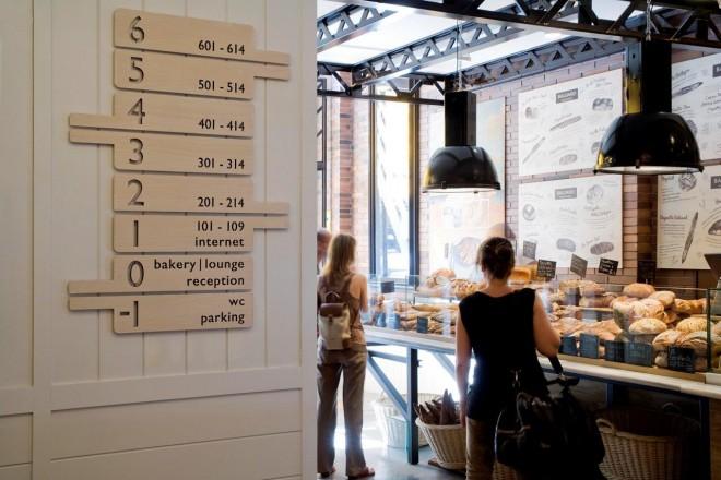 Praktik Bakery Hotel Andrew Forbes Review (1)