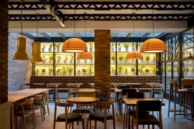 Praktik Bakery Hotel Andrew Forbes Review (4)