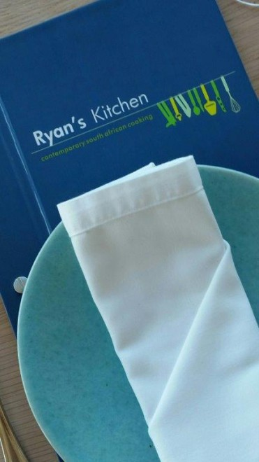 Ryans Kitchen SA (2)