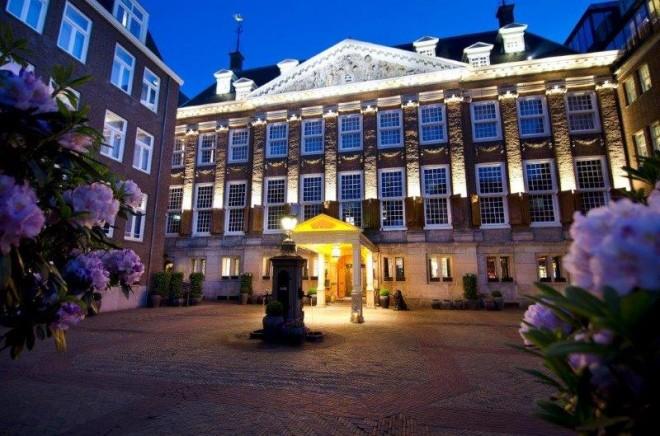 Sofitel The Grand Amsterdam Andrew Forbes (3)