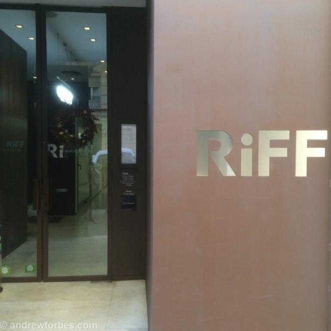 RIFF RESTAURANT VALENCIA UEMURA A FORBES (1)