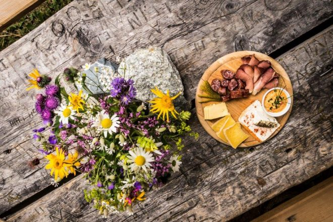 alpine-snack-denger-vorarlberg-travel