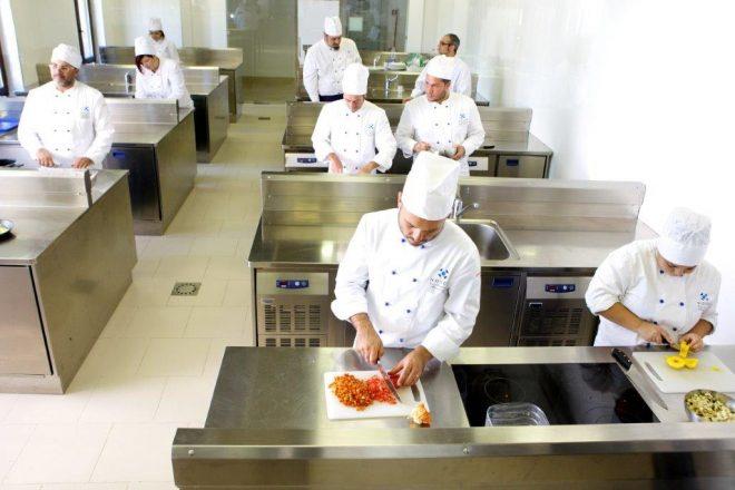 nosco-mediterranean-cooking-school-ragusa