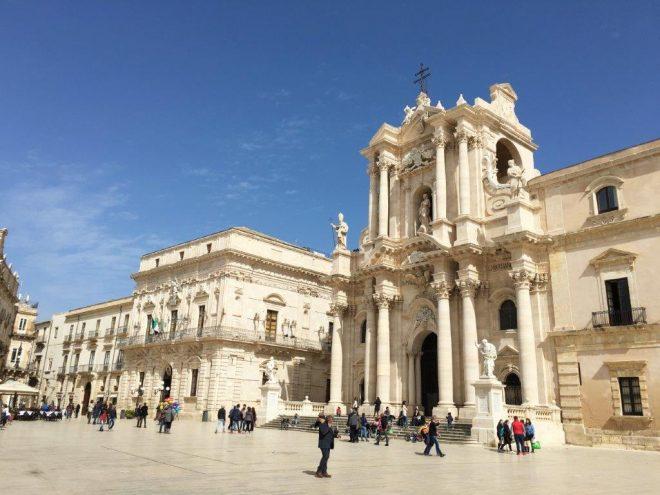 syracuse-cathedral-ortigia