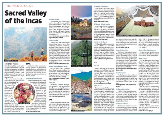 insider-guide-sacred-valley-by-andrew-forbes