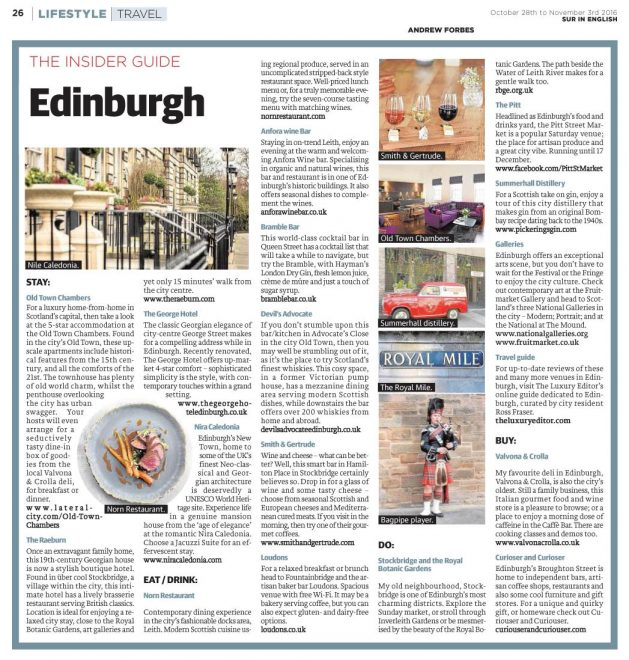 edinburgh-insider-guide-by-andrew-a-forbes