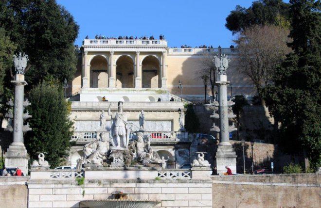 piazza-del-popolo-terrace