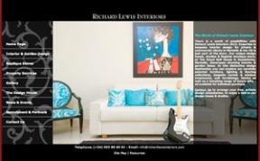 5CONSULTANCY MARKETING COMMUNICATIONS LUXURY INTERIOR DESIGN ANDREW FORBES