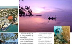 TOUT Florida Keys
