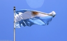 Buenos Aires Argentina Travel Andrew Forbes 20
