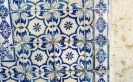 Lisbon Travel Article Andrew Forbes 7