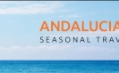 Andalucia Diary Travel Website by Andrew Forbes