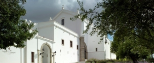 Hotel Convento do Espinheiro