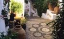 Melenos Lindos Hotel, Lindos, Rhodes