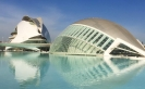 Valencia With Uemura Andrew Forbes 9