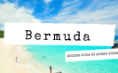 Bermuda Insiderguide Forbes 1