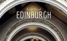 Edinburgh Insider Guide